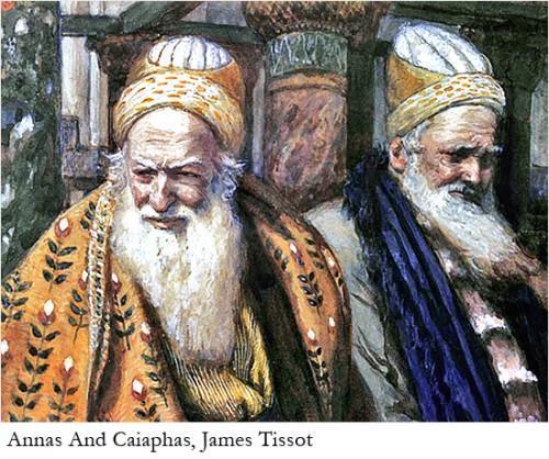 ebraismo_cristianesimo_parte4_550.jpeg