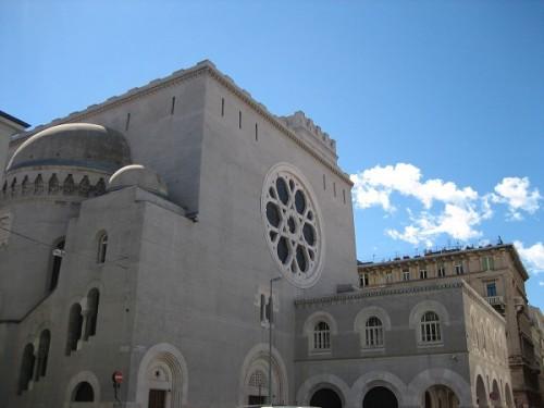 Tempio_Israelitico_Trieste.jpeg