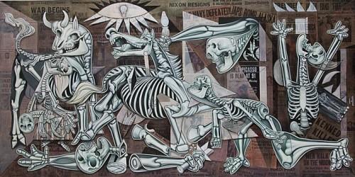 Ron-English--Guernica-xraydivisionsm.jpeg