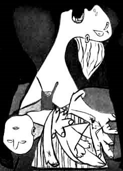 Pablo-Picasso-Guernica.jpeg